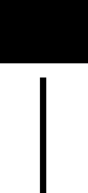 株式会社建峰